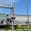 Une pétition pour faire diminuer la vitesse des trains