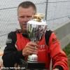 Bert Henderson le Champion des Régates de Valleyfield