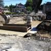 Bris d'aqueduc à Valleyfield: AVIS D'ÉBULLITION