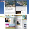 Focus sur le CLD Beauharnois-Salaberry et des entreprises d'ici
