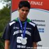 Deux autres médailles pour le Sud-Ouest aux Jeux du Québec et belle surprise en tir à l'arc