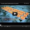 OVH construit le plus grand centre de données du monde à Beauharnois