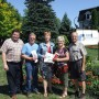 Le Mobiüs 2012 fait des gagnants
