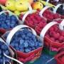 Magnifique la version 2012 du Répertoire agroalimentaire