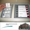 L'Hôpital du Suroît améliore son système de prise de rendez-vous