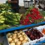 La Politique de souveraineté alimentaire pourrait aider le Suroît