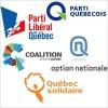 Élections 2014 – Des changements en vue?