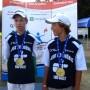 Jeux du Qc – Médaille d'or en Golf pour le Sud-Ouest