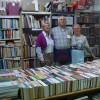 Le 31e Bazar de Bellerive, pour les découvertes et les économies