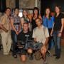 TV Cogeco Valleyfield lance sa nouvelle programmation