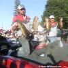 150 équipes pour le 4e Championnat canadien de pêche à l'achigan