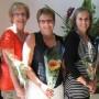 On connaît les finalistes pour le 16e Gala Hommage aux agricultrices
