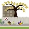 Ensemence ta ville – Une aventure de PlantCatching les 6-7 octobre