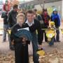 Activités d'Halloween à Beauharnois – Plus de 1 000 personnes