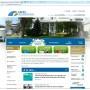 Nouveau site Web pour la MRC Beauharnois-Salaberry