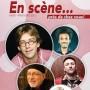 Programmation culturelle 2013 – Châteauguay, victime de son succès