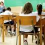 Dossier des écoles de Ste-Martine – Réunion publique en vue