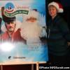 Plus d'activités pour Châteauguay, une histoire de Noël