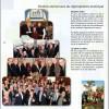 Salaberry-de-Valleyfield – Une brochure pour le bilan 2012