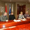 Bilan 2012 – Le Manoir d'Youville changera de gestionnaire