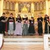 Concert de Noël gratuit avec la Chorale du 150e de Beauharnois