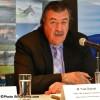 Yves Daoust – Réélu préfet de la MRC