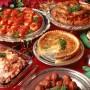 Les origines du traditionnel repas des Fêtes