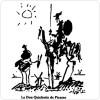 À la recherche du Don Quichotte à honorer pour 2016