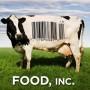 Le documentaire FOOD, Inc présenté gratuitement