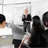 Affaires – Un bon choix de formations avec le CLD
