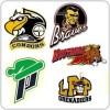 Hockey – Les équipes de la région ratent une occasion
