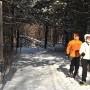 Rigaud parmi les meilleures municipalités Plein air du Québec
