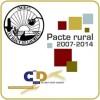 Haut-Saint-Laurent : Appel de projets pour le Pacte rural