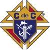 Santé – Des Chevaliers de Colomb honorés pour leur implication