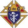 Les Chevaliers de Colomb de Ste-Martine soutiennent la santé