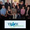 Projet TRACE et Exposition 2014 : Appel de dossiers d'artistes