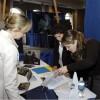 Visitez le Salon de l'emploi de la Vallée-du-Haut-Saint-Laurent