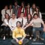 Somatorium – Une pièce de théâtre à voir