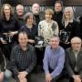 La Ville de Vaudreuil-Dorion remet ses Prix Hubert-Reeves