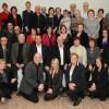 Vaudreuil-Dorion offre du soutien financier à plus de 30 organismes