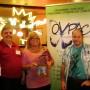 Beau succès du Quillethon OVPAC 2013
