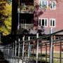 2,4 M$ pour des nouveaux logements sociaux à Beauharnois