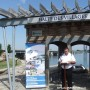 Bilan du Pacte rural 2012 : 10 projets soutenus