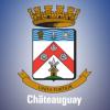 Châteauguay : l'ordre du jour des séances du conseil sur le Web