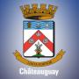 Le greffier de Châteauguay relevé de ses fonctions pour enquête