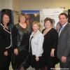 Conciliation travail-études pour des préposés aux bénéficiaires