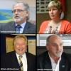 Potentiel économique – Dîner des maires de Beauharnois, Châteauguay, Valleyfield et Vaudreuil-Dorion