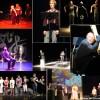 Premier bilan des 17es Fêtes internationales du théâtre