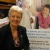 Alerte médicale Lifeline – 25 ans de service dans le Haut-Saint-Laurent
