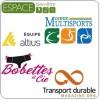 Entrepreneuriat : les gagnants de Vaudreuil-Soulanges connus